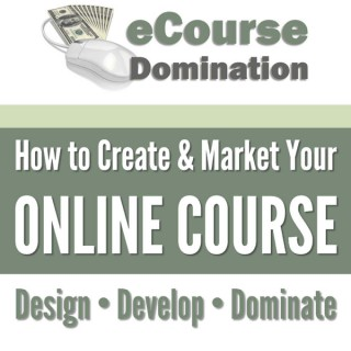Online Course Coaching | For Online Course Creators, Trainers and Entrepreneurs