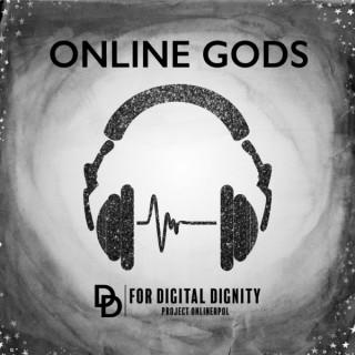 Online Gods