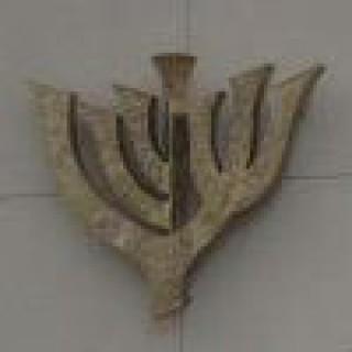 Online Shiurim with Rabbi Rosenbaum