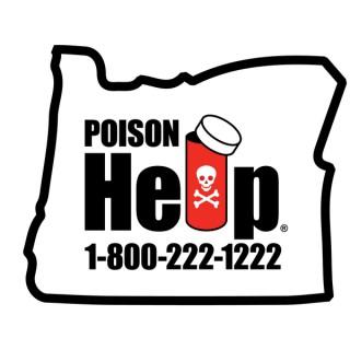 Oregon Poison Center Journal Club
