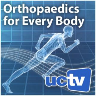 Orthopedics (Video)