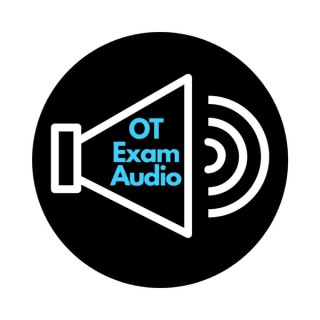 OT Exam Audio