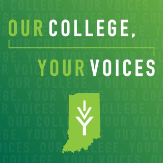 Our College, Your Voices