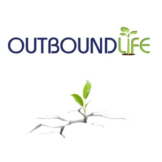 Outboundlife - The Message