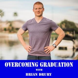 Overcoming Graduation