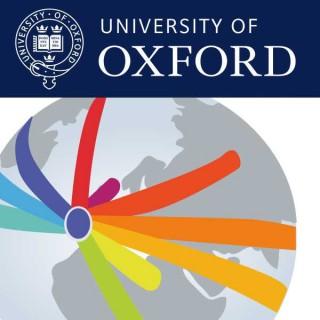 Oxford Human Rights Hub Seminars