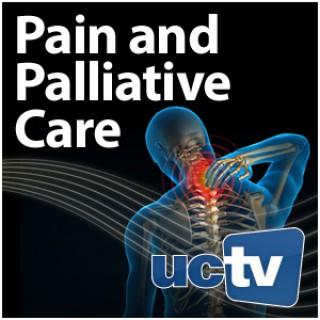 Pain and Palliative Medicine (Video)