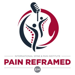 Pain Reframed | Physical Therapy | Pain Management