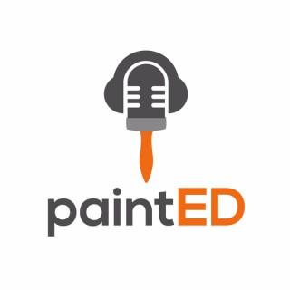 Paint ED Podcast