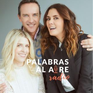 Palabras Al Aire Radio
