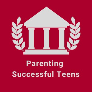 Parenting Successful Teens