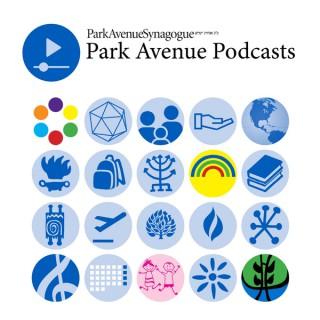 Park Avenue Podcasts