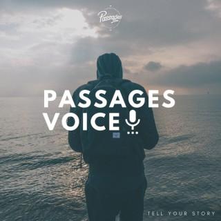 Passages Voice