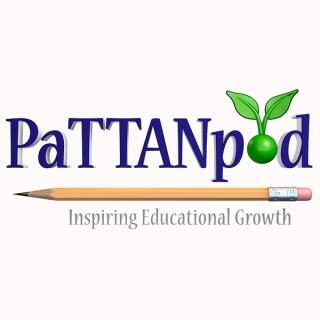 PaTTANpod