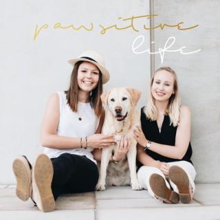 Pawsitive Life | Der Podcast für dich und deinen Hund