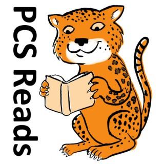 PCS Reads