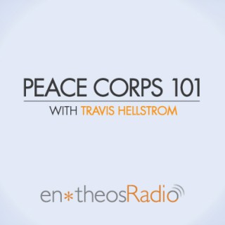 Peace Corps 101 Interviews