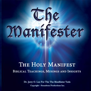 Peace Manifest Ministries - Audio