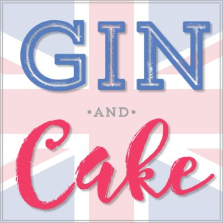 Gin and Cake