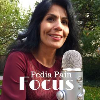 Pedia Pain Focus