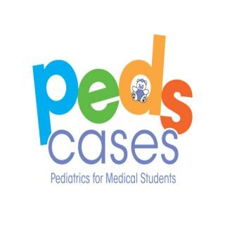 Pedscases.com: Pediatrics for Medical Students