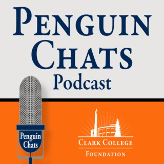 Penguin Chats – Clark College Foundation