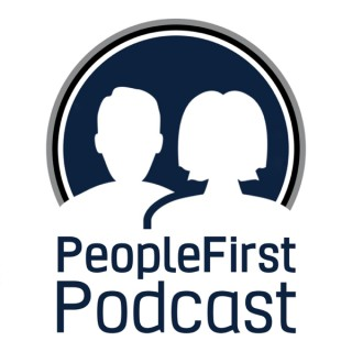 PeopleFirst Podcast