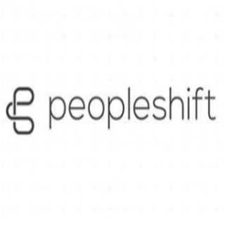 Peopleshift Podcast