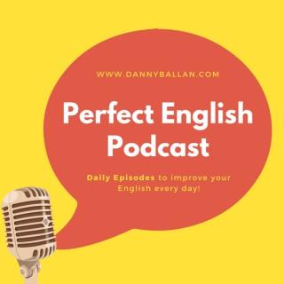 Perfect English Podcast