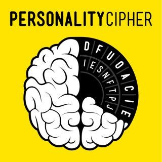 Personality Cipher