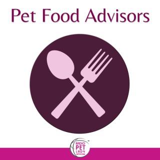 Pet Food Advisors™