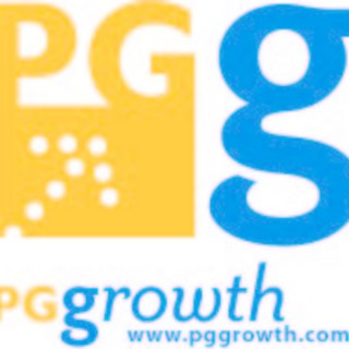 PGgrowth - Planned Giving podcast