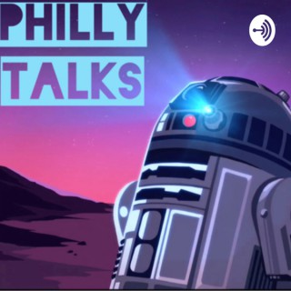 Philly Talks