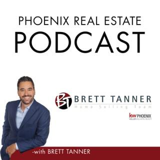 Phoenix Real Estate Podcast