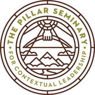 Pillar Podcast