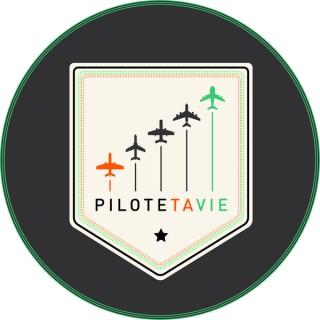 Pilote ta vie - Le Podcast du COACHING et de la FORME