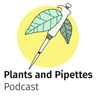 Plants and Pipettes