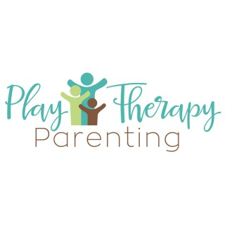 Play Therapy Parenting Podcast