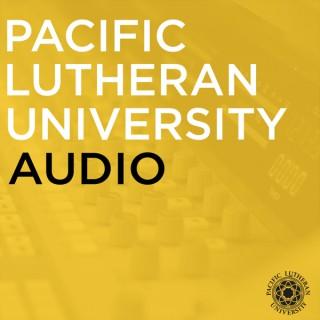PLU Audio