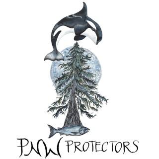 PNW Protectors