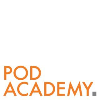 Pod Academy