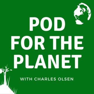 Pod for the Planet