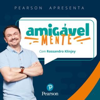 Podcast Amigável MENTE