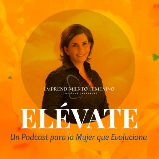 Podcast Elévate
