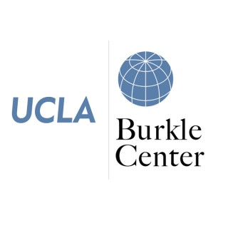 Podcast for the UCLA Burkle Center for International Relations