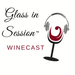 Glass In Session ™ Winecast