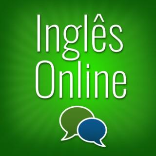 Podcast Inglês Online
