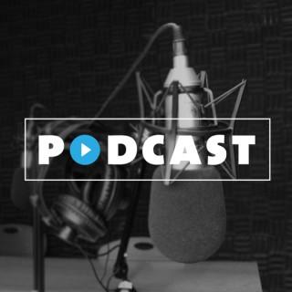 PODCAST UAI - la Ciencia del Podcast