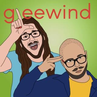 GLEEwind