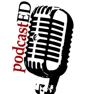 Podcast – redefinED